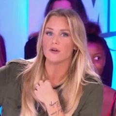 Aurélie Van Daelen avoue : elle a menti à la prod pour participer à Secret Story