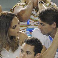 Camille Lacourt célibataire : le nageur est officiellement divorcé de Valérie Bègue 💔