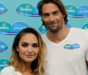 """Camille Lacourt et Valérie Bègue officiellement divorcés : """"Ce n'est pas comme ça que j'imaginais mon avenir familial"""" a avoué le nageur."""