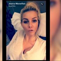 """Jessica Thivenin critiquée pour ses placements de produits : """"si vous pouvez fermer vos gueules"""""""