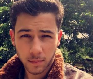 Nick Jonas et Joe Jonas : l'annonce choc d'un bébé Jonas !