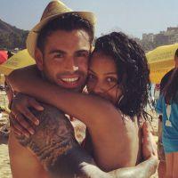 Ricardo Pinto et Nehuda ruptures, relation compliquée...Clément de Friends Trip 3 dévoile la vérité