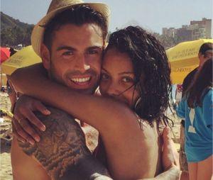 Ricardo Pinto et Nehuda : Clément de Friends Trip 3 dévoile la vérité sur leur couple compliqué à PRBK