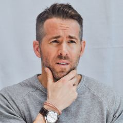 Ryan Reynolds et Blake Lively parents : l'acteur dévoile par erreur le sexe de leur 2e bébé