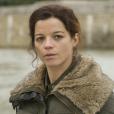 Profilage saison 7 : Odile Vuillemin (Chloé)remplacée par Juliette Roudet (Adèle Delettre)