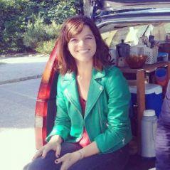 Profilage saison 7 : zoom sur Juliette Roudet, la remplaçante d'Odile Vuillemin