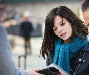 Profilage saison 7 : Juliette Roudet (Adèle Delettre) est la nouvelle héroïne