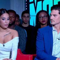 Emilia Cheranti (Friends Trip 3) et Clément toujours en couple ? Ils répondent