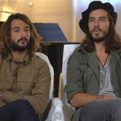 Les Fréro Delavega se séparent : le duo officialise et dévoile les raisons