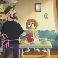 Bapt & Gaël et les aventures de la couille cosmique : première bande-annonce de leur série