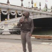 Jimmy Freeman (LFAUIT) : le chanteur 100% décalé qui a tapé dans l'oeil d'Enora Malagré