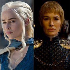 Game of Thrones saison 7 : Daenerys et Cersei réunies, nouveaux spoilers sur les intrigues