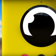 Snapchat lance ses Spectacles avec des distributeurs éphémères de lunettes 😎