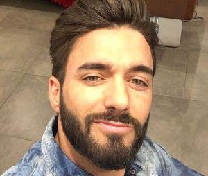 Thomas Vergara : après la télé-réalité, le chéri de Nabilla Benattia ouvre un restaurant.