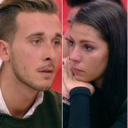 Julien (Secret Story 10) retrouve Sophia pour un dernier clash ⚡