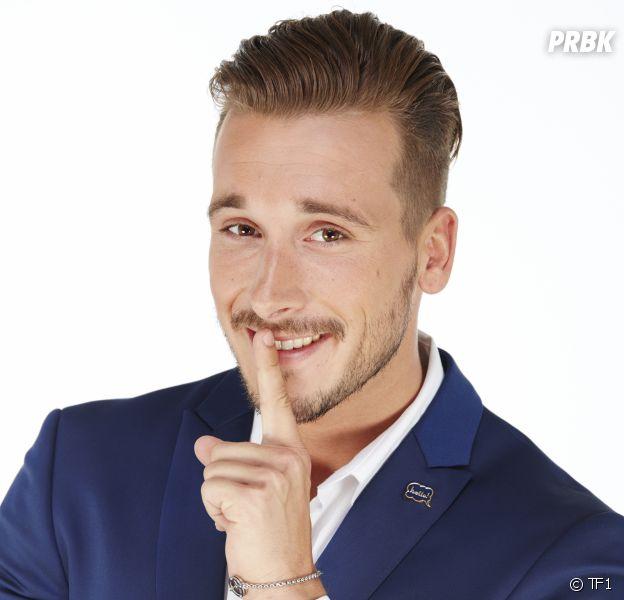 Gagnant Secret Story 10 : Julien vainqueur selon les sondages