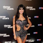 Candice Pascal (Danse avec les Stars 7) en couple : qui est son chéri, Clément Chantôme ?