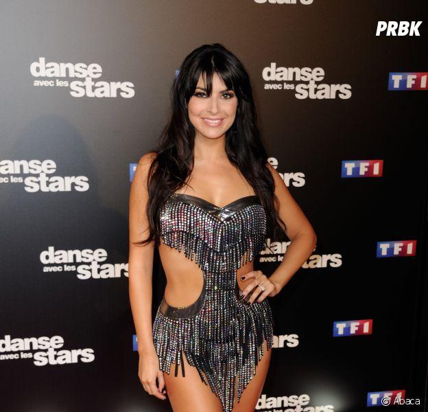 Candice Pascal (Danse avec les Stars 7) : découvrez qui est son compagnon