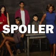 How to Get Away with Murder saison 3 : (SPOILER) pas vraiment mort ? La théorie intrigante