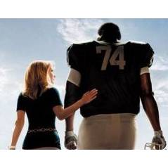 The Blind Side ... la bande annonce