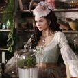 The Vampire Diaries saison 8 : et si Katherine revenait dans la série ?