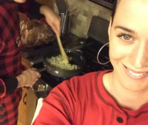 Katy Perry et Orlando Bloom : non, ils n'ont pas rompu, la preuve