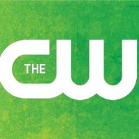 La CW passe ses commandes pour trois nouveaux pilotes