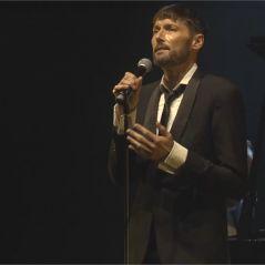 Plus belle la vie : Laurent Kerusoré va délaisser le Mistral pour la scène