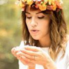 """Tiffany (Mariés au premier regard) : place au vrai mariage, elle va dire """"oui""""... à Justin ! 💍"""