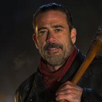 The Walking Dead saison 7 : pourquoi la batte de Negan s'appelle Lucille