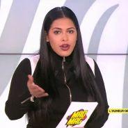 Ayem Nour menace Matthieu Delormeau après ses révélations sur sa relation avec Caroline Receveur