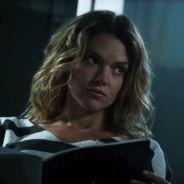 Gotham saison 3 : Barbara prête à devenir Harley Quinn ?