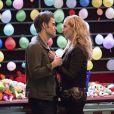 The Vampire Diaries saison 8 : Paul Wesley contre un happy-end pour le couple