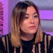 """Anaïs Camizuli prête à """"arrêter la télé-réalité"""" et à """"quitter les réseaux sociaux"""" (interview)"""