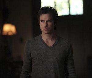 The Vampire Diaries saison 8 : Ian Somerhalder veut faire mourir Damon