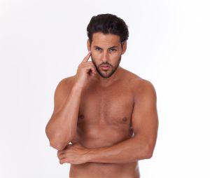 Gabano Manenc clashé par Julien Guirado dans le Mad Mag, il lui répond !