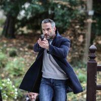 Profilage saison 7 : Philippe Bas va-t-il quitter la série ? Sa réponse