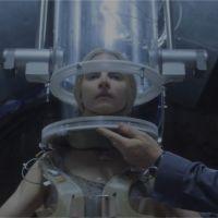 The OA : la série la plus mystérieuse de Netflix se dévoile