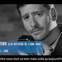 Norman, Cyprien, Squeezie... La vidéo YouTube la plus vue de 2016 en France est...