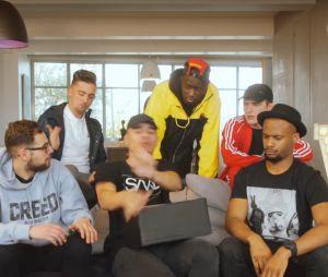 Norman, Cyprien, Squeezie : la vidéo YouTube la plus vue de 2016 en France est...