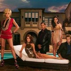 Beverly Hills 90210 et Melrose Place 2009 reprennent leur diffusion !