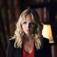 The Vampire Diaries saison 8 : Candice Accola dévoile sa fin idéale et elle va vous surprendre !