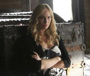 The Vampire Diaries saison 8 : quelle fin pour Caroline ?