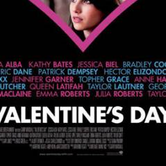Le film Valentine's Day aura sa suite