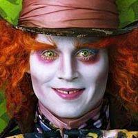 Alice au Pays des Merveilles ... Deux nouvelles vidéos du Film !