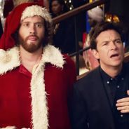 Joyeux Bordel :  la bande-annonce finale de la comédie déjantée de Noël