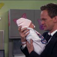 How I Met Your Mother : qui est la mère de l'enfant de Barney ? Neil Patrick Harris a la réponse