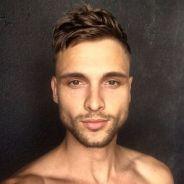 Bastien Grimal (Secret Story 10) dévoile son nouveau projet branché