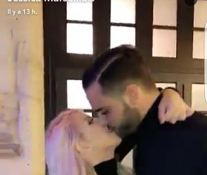 Nikola Lozina infidèle à Jessica Thivenin ? Ils se montrent plus amoureux que jamais pour fêter son anniversaire