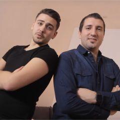 Taupe10 dévoile les secrets des YouTubeurs et parodie les Casseurs Flowters
